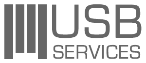 USB Services