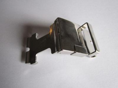 Fibbia USB Universale aperta A
