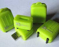 TROLLEY-USB-4-200×160
