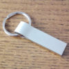 Chiavetta USB impermeabilizzata